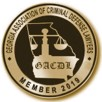 Member - Georgia Association of Criminal Defense Lawyers
