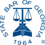 Member - State Bar of Georgia